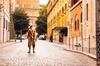 Tour privato con biglietto saltafila: Città del Vaticano e i suoi s...