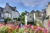 Excursion privée à Bayeux, Honfleur et au Pays d'Auge au départ de ...