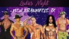 "Live Male Revue Show -- ""Ladies Night"" - Wednesday, Mar 25, 2020 / ..."