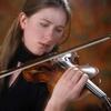"Boston Baroque: Biber's ""The Mystery Sonatas"" - Friday March 10, 20..."