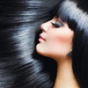 $25 For $50 Worth Of Salon & Spa Services