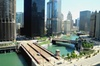Chicago's Best History and Riverwalk Tour
