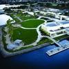 Pearl Harbor Virtual Reality Center Tour