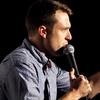 NYC Comedy Invades Trenton - Saturday, Aug 25, 2018 / 7:30pm