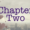 Neil Simon's Chapter Two