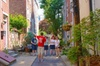 Lonely Planet Experiences: South Philly Markets, Mosaics, Magic Sma...