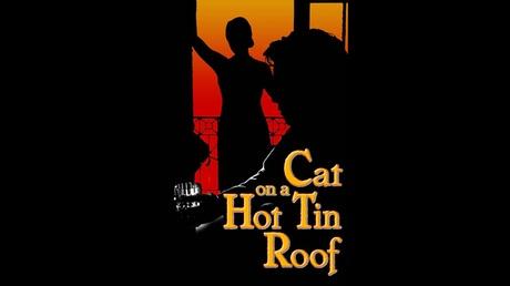 Cat on a Hot Tin Roof d819ecac-717a-46b0-b2bf-4dfbde48dcfc