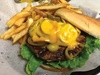 $10 for $20 worth of Casual American Cuisine