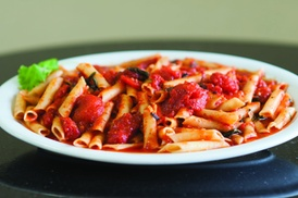 ALIACCI PIZZA & PASTA: $15 For $30 Worth Of Italian Cuisine