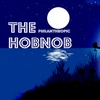 The Philanthropic HobNob