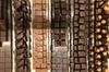 Degustazione di cioccolato a Venezia