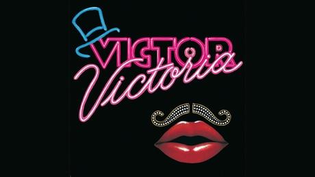 Victor/Victoria fe5ef8a2-98f7-4282-997d-0ba3a932598a