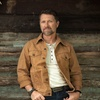 Craig Morgan With Special Guest Carter Winter - Sunday December 4, ...