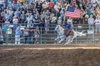 2020 Tejas Rodeo Company General Admission Ticket