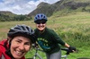 The Ultimate cycle tour of Edinburgh