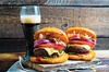 Barnsboro Inn - Sewell: $15 For $30 Worth Of Tavern-Style Dining
