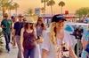 Hermosa Beach Guided Audio Walking Tour