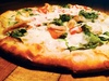MERCHANTS WOOD FIRED PIZZA & BISTRO - Culver-Winton-Main: $10 For $20 Worth Of Casual Dining