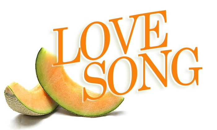 The Lab at the Inscape Arts Center  - Industrial District East: Love Song at The Lab at the Inscape Arts Center