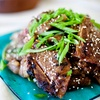 $20 For $40 Worth Of Asian Dinner Dining