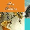 "Opera Workshop: ""Cabildo, Fox Fables"" - Sunday February 26, 2017 / ..."