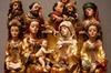 National Gallery of Art: Religious Art Tour