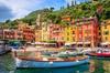 Escursione sulla costa di La Spezia: Tour privato di Monterosso e P...