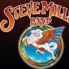 Steve Miller Band - Sunday November 6, 2016 / 7:00pm