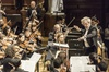 Boston Phil: Ives and Mahler - Friday, Apr 26, 2019 / 8:00pm