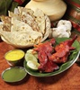 $15 For $30 Worth Of Fine Dining & Beverages