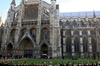 9Hr Tour Westminster Abbey,St Paul's Cathedral,Tower Of London,Priv...