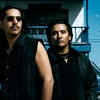 Los Lonely Boys - Thursday June 1, 2017 / 7:30pm (Doors open at 6:3...