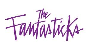 """JCAT- The J's Cultural Arts Theatre : """"The Fantasticks"""""""