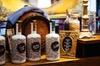 Melbourne History & Whisky Bars Tour