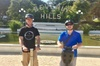 Platinum Segway Tour of Los Angeles and Beverly Hills