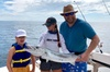 Gale Force Fishing - Family Fun