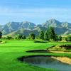 Online Booking - Round of Golf at Talking Stick Golf Club