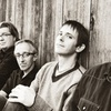Toad the Wet Sprocket - Sunday August 6, 2017 / 7:00pm (Doors 5:00pm)
