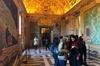Tour privato con ingresso saltafila ai tesori nascosti del Vaticano...