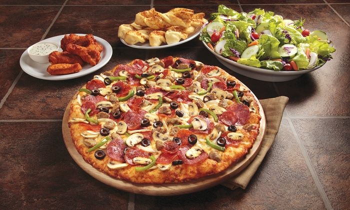 Round table coupons groupon