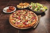 Round Table Pizza - Diamond Bar: $10 For $20 Worth Of Casual Dining