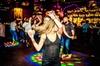 Let's Dance, Explore the Salsa Scene