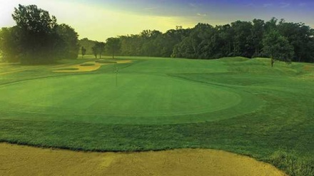 robins nest golf course coupons