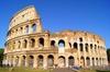 Escursione sulla costa di Civitavecchia: Tour dello splendore di Roma