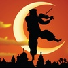 """""""Fiddler on the Roof"""" - Sunday July 2, 2017 / 2:00pm"""