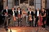 Salta la fila: Biglietto per il concerto di musica classica in Piaz...