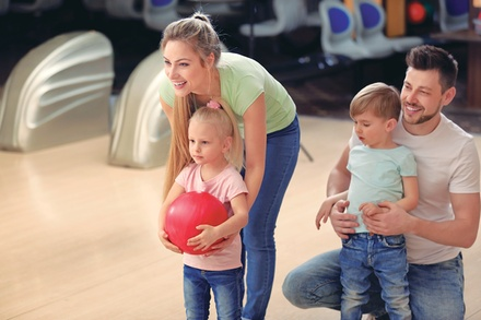 White Plains Bowling Deals In White Plains Ny Groupon