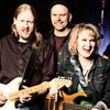 Lisa Mann and Her Really Good Band at Highway 99 Blues Club - Satur...