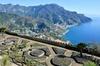 Tour della Costiera Amalfitana: Ravello, Amalfi e Positano (gita di...