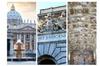 Tour privato del Vaticano. Tour dei Musei, della Basilica e della C...
